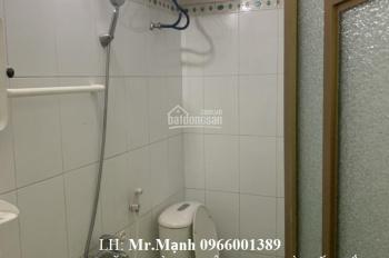 Cho thuê nhà khu yna-trung tâm TP.Bắc Ninh
