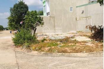 Bán đất đường Thuận Giao 21, Thuận An, Bình Dương. Giá 995tr, SHR. LH 0934059509