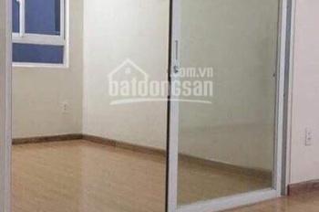 Căn hộ chung cư Flora Anh Đào view Quận 1, giá bán 1,570 tỷ, đã có sổ