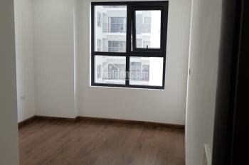 Phòng kinh doanh của CĐT tổng hợp các căn hộ bán giá rẻ, hàng ngoại giao - LH 0971.616.232