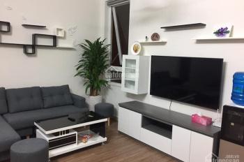 Cho thuê căn hộ 2PN - 7tr, 3PN - 8tr tầng cao, LH: 0934.177.836