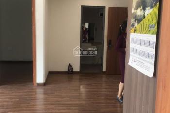cho thuê căn hộ chung cư cao cấp 110 cầu giấy Center Point dt76m2 2 phòng ngủ 2wc đồ cơ bản 11tr/th