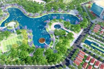 Đầu tư 350 triệu sở hữu ngay lô đất 800 triệu  đất nền dự án 577. LH 0908 170 592