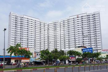 Tôi cần bán nhanh 5 căn Moonlight Boulevard giá tốt nhất thị trường chỉ 2 tỷ/căn 2PN. LH 0932101539