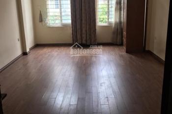 Cho thuê nhà riêng ngõ 165 Thái Hà, DT 50m2 x 4 tầng, ngõ rộng rãi, giá 15 tr/th LH 0932326975