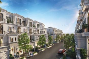 Chính chủ bán nhà xây mới 4 tầng khu bán đảo 3 đường Hùng Thắng Hạ Long - sổ vĩnh viễn