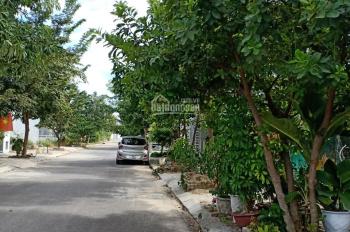Bán đất bãi tắm Sơn Thủy,đường Thủy Sơn 4,Ngũ Hành Sơn giá cực tốt-LH 0935808748
