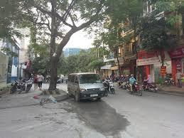 Bán nhà mặt phố Quan Nhân Thanh Xuân Hà Nội,giá 9 tỷ ( có thương lượng )