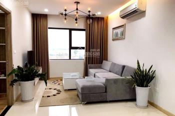 Bán gấp trong tháng căn hộ Xuân Mai Complex Dương Nội Hà Đông 3PN chỉ 1,315 tỷ