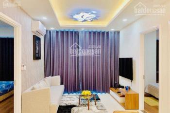 Bán căn hộ Mia khu Trung Sơn 4 tỷ/130 m2 tặng sân vườn 36-50m2, xách vali ở liền 0937080094