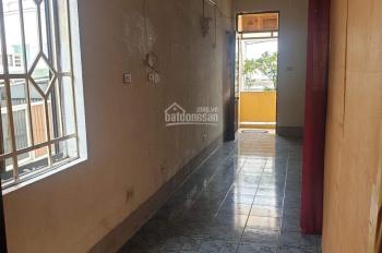 Chính chủ cho thuê phòng khép kín đường Nguyễn Phi Khanh, Quận 1