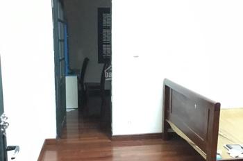 Cho thuê nhà riêng tây sơn 70m2 x 2 tầng  3PN để ở, văn phòng giá 11tr/th lh:0961442722