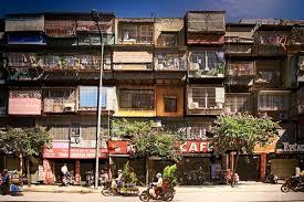 Cho thuê nhà để ở cho hộ gia đình phố Dương Văn Bé, DT: 50m2 x 2 tầng, LH: 0974941288