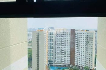 Chuyển nhượng top 5 căn hộ Homyland 3 giá tốt T2/2020, DT 81m2 giá 2,8 tỷ nhà mới nhận bao sang tên