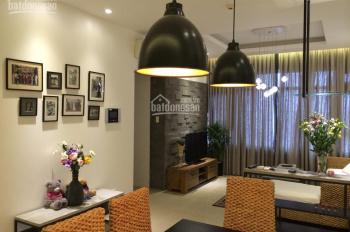 16 triệu/tháng thuê nhanh căn hộ Saigon Pearl, giá thấp nhất thị trường. LH: 0932667931