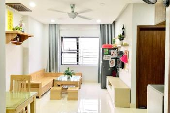 Bán gấp căn hộ siêu đẹp full nội thất Xuân Mai Dương Nội 69m2 chỉ 1,15 tỷ