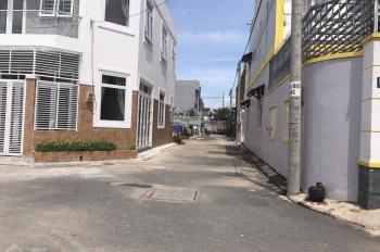 Cần Bán Gấp Căn Nhà 1 Trệt 1 Lầu, Đường Lò Lu, Quận 9, Diện tích 50m2. Giá Rất Tốt.