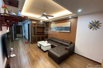 Chính chủ bán lại căn góc 3 phòng ngủ, 1 kho, 3.7 tỷ chung cư berriver 390 Nguyễn Văn Cừ
