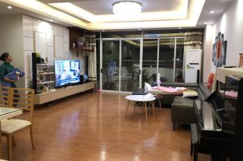 Chính chủ bán căn trục 05 tòa A chung cư FLC Lê Đức Thọ - Hà Nội nhà căn góc. LH 0977069264