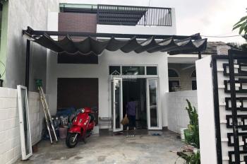 Bán nhà tại KĐT FPT city phường Hoà Hải quận Ngũ Hành Sơn