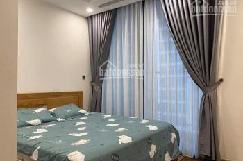 giá mềm nhất căn hộ 1PN giá 8 tr/1 Full, studio 30m2  tại Vinhomes Green Bay Mễ Trì.LH 0343359855