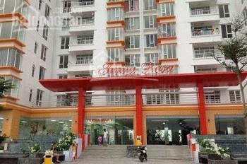 Cần tiền bán gấp căn hộ Terra Rosa Khang Nam, DT 69m2, có nội thất, giá 1.550 tỷ, LH: 0909 342 356