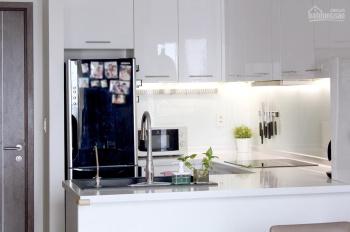 Cần bán căn hộ chung cư Melody Âu Cơ, Q Tân Phú, DT 73m2, 2PN, nhà mới, gía: 2,6 tỷ. LH: 0909130543