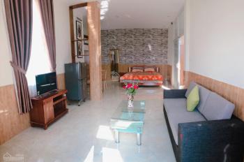 Cho thuê phòng căn hộ cao cấp ngay trung tâm Đà Nẵng