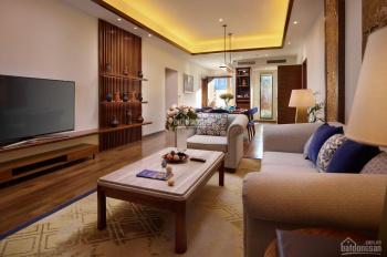 """Cần vốn mở rộng Kinh Doanh, """"bán gấp"""" căn BT mặt biển """"có bể bơi riêng"""" tại Bãi Dài - Cam Ranh"""