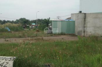 Centana ĐPT ngay chợ Long Trường, Q9, xây tự do, sổ riêng, giá chỉ 34 triệu/m2. LH: 0906 977 439