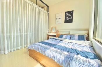 Cho thuê Sunrise City View, 1 phòng ngủ Đầy đủ nội thất 12 triệu, bao phí. LH: 0902011663