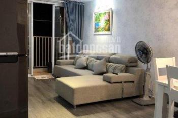 Bán căn hộ chung cư mặt tiền đường Âu Cơ, 3PN, giá 2.7 tỷ, có sổ hồng. LH 0902312573