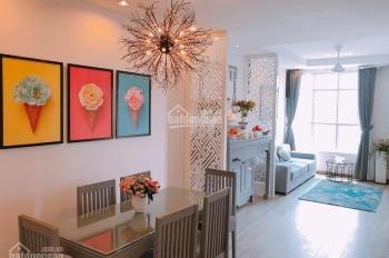 Cần bán căn hộ Hoàng Anh Thanh Bình,113m2,quận 7