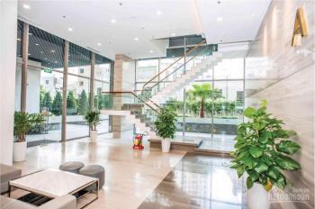 Office Millennium Quận 4 - giá trị vàng khi đầu tư văn phòng hạng A trung tâm Sài Gòn, 0902964482
