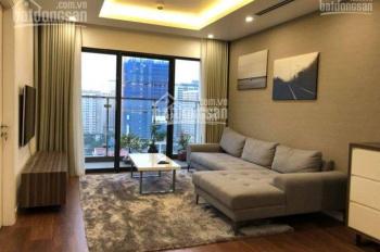 Cho thuê gấp căn hộ Imperia Garden 2 phòng ngủ đầy đủ đồ, 80m2 từ 13 tr/th. LH 0961016832