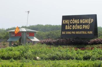 cần bán gấp đất KCN bắc đồng phú,giá công nhân,thổ cư, sổ riêng, lh 0898757989