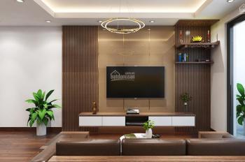 Cho thuê căn hộ 2 - 3PN 71 - 96m2 chung cư 90 Nguyễn Tuân, giá rẻ nhất Q Thanh Xuân