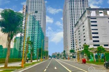 Bán cắt lỗ căn 3PN KĐT Đại Kim, Hoàng Mai diện tích 103m2, ở ngay, giá 2,351 tỷ