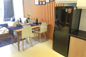 Cần bán gấp căn hộ 53m2, Sài Gòn Gateway Quận 9, chênh lệch thấp, giá siêu thấp, 0938191353