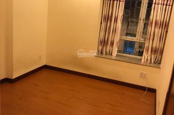 Cho thuê phòng trọ cao cấp, khu an ninh, đầy đủ tiện ích, có bếp, có cửa sổ, chỉ từ 2,2 tr/tháng