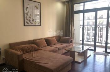 Cho thuê chung cư cao cấp Royal City 1PN 2PN giá 15 triệu đến 18 triệu LH 0906052568