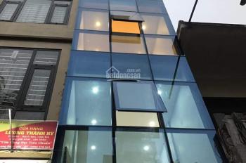 Cho thuê khách sạn nhà nghỉ tại Định Công và Ngọc Lâm
