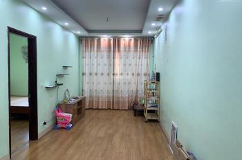 Cần bán gấp căn hộ 07 tòa 19T6 Kiến Hưng, Hà Đông 830 tr