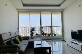 Chuyên cho thuê căn hộ Tropic Garden, 2-3PN, giá tốt thị trường 15-23tr/tháng LH 0903043034 Oanh