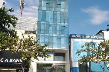 Bán nhà mặt tiền Phan Đăng Lưu 4 *20 m2 , 17 phòng , 18 tolet ! giá ngộp chỉ 15 tỷ 2 ! 0948037161