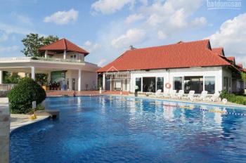 Chuyên cho thuê nhà biệt thự, nhà phố tại The Oasis Thuận An, Bình Dương. LH 0909.901.666
