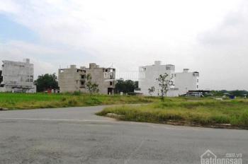Bán đất nền KDC Hải Yến, Bình Chánh MT Nguyễn Văn Linh sổ sẵn giá 20tr/m2. LH 0933125290