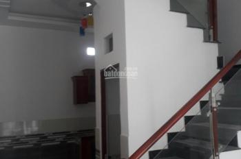 bán gấp căn nhà xây mới 1T2L, gần bên ubnd Bình mỹ Củ Chi, 1,35 tỷ, sổ hồng, lh 0932162282