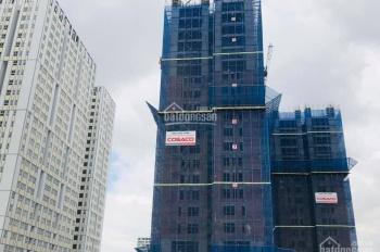 Chính chủ cần bán căn hộ 2PN CitiEsto Q2 -  giá 1 TỶ 263 - ngân hàng cho vay 70% - LH 0938 783872
