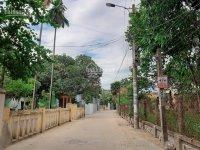 Đất nền KDC phía nam Hòa Phước lô góc 2 mặt tiền chỉ 935 triệu sổ hồng bàn giao ngay